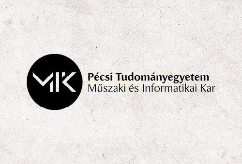SSP_kiallitok_logok-500px_new12