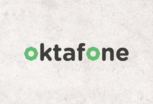 SSP_kiallitok_logok-500px_new5